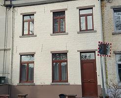 Auguste Lannoye 21 - façade avant.jpg