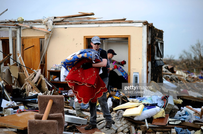 gettyimages-169415700-2048x2048.jpg