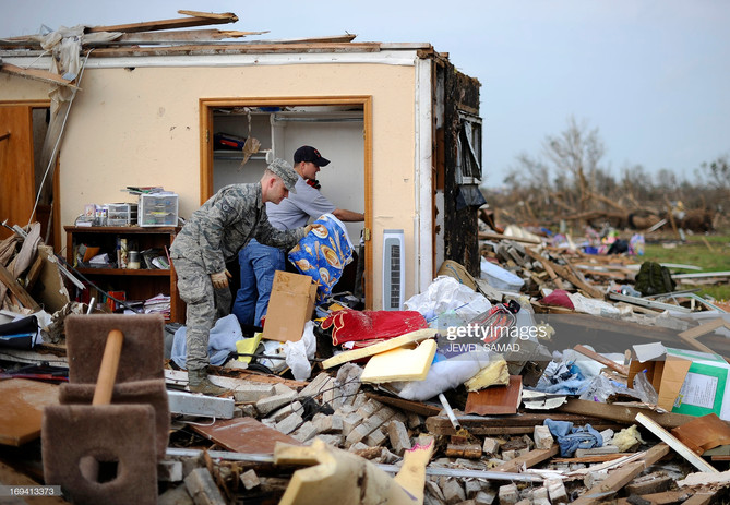 gettyimages-169413373-2048x2048.jpg