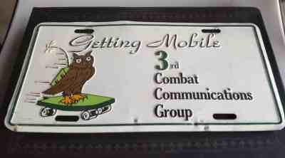 u-s-air-force-3rd-combat-communications-