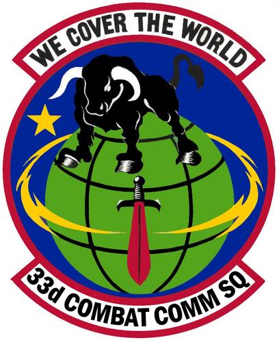 33d_Combat_Communications_Squadron.png