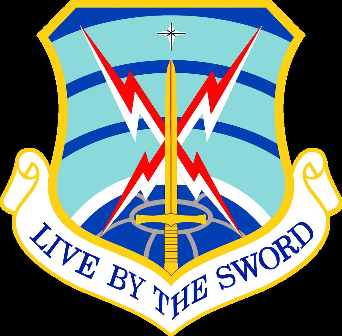 USAF_-_3d_Combat_Communications_Group (1