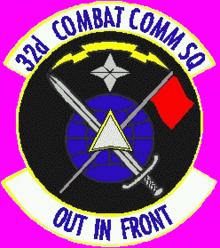 220px-32d_Combat_Communications_Squadron