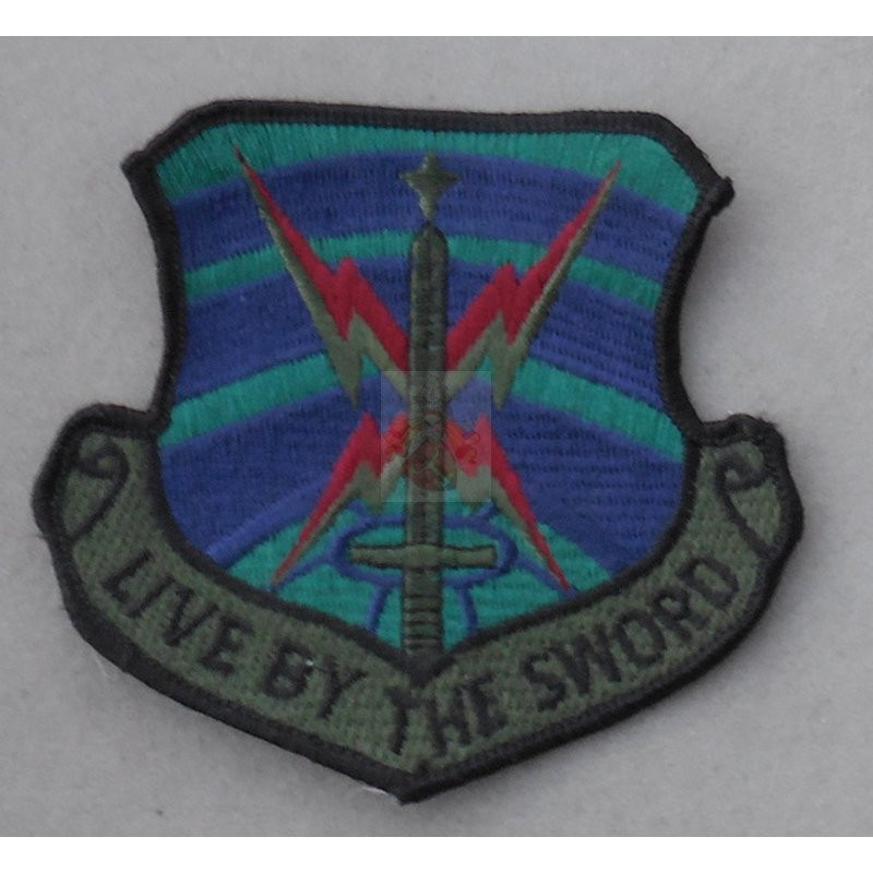 3rd-combat-communications-group_1.jpg