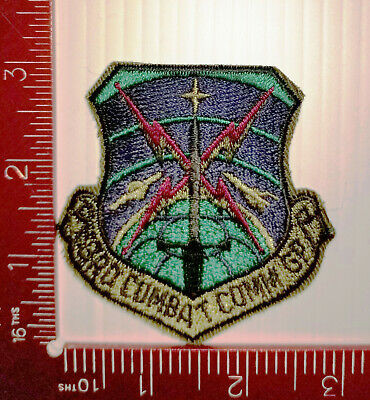 Usaf-3Rd-Combat-Communications-Group-Tin