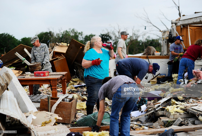 gettyimages-169415177-2048x2048.jpg