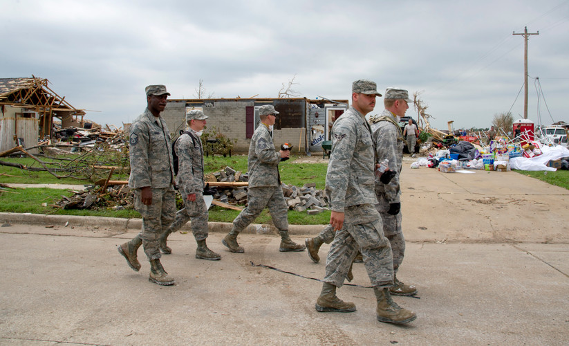U.S._Airmen_assigned_to_the_3rd_Combat_C