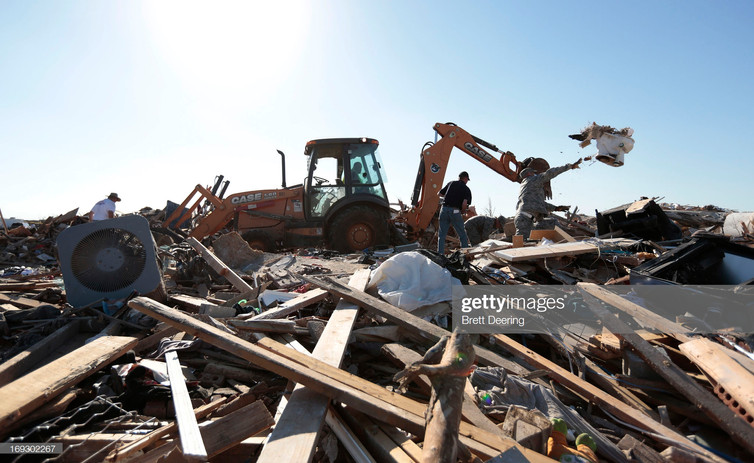 gettyimages-169302267-2048x2048.jpg