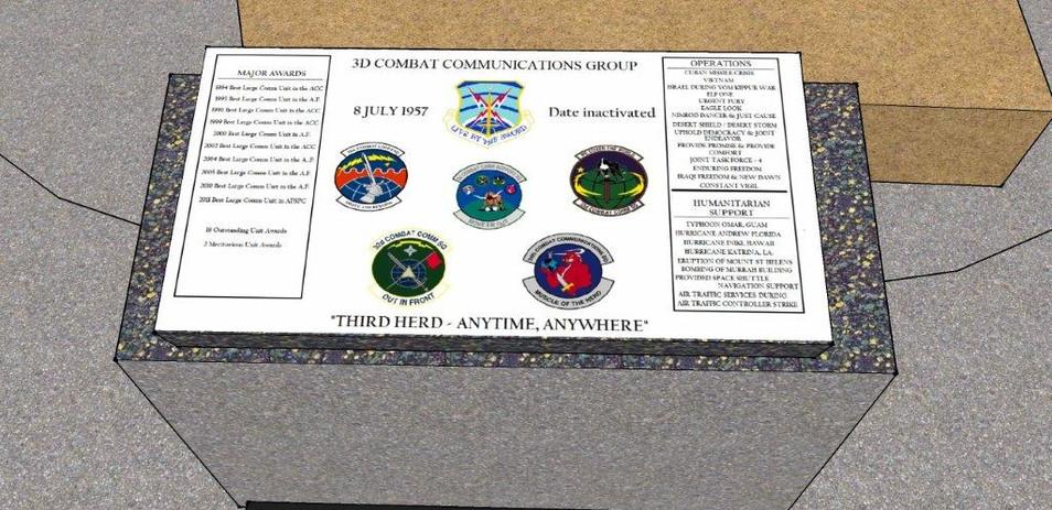3d CCG H P memorial marker Final (2).jpg