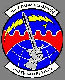 31st_Combat_Communications_Squadron.png