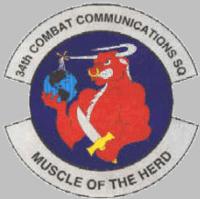 200px-34th_Combat_Communications_Squadro