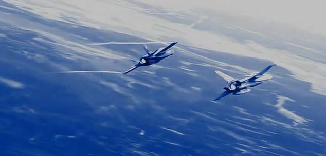 Combat Comm PA Video.mp4
