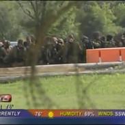 03 Aug 10   KOKH TV 25 Combat Readiness