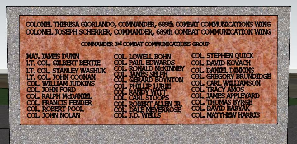 3d CCG Leadership marker #2.jpg