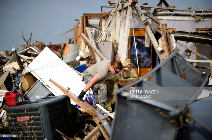 gettyimages-169413116-2048x2048.jpg