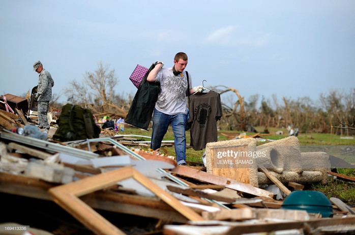 gettyimages-169413336-2048x2048.jpg