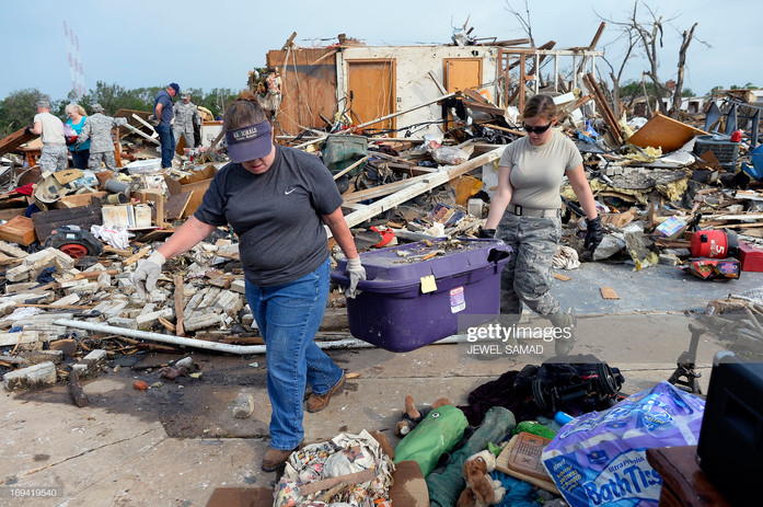 gettyimages-169419540-2048x2048.jpg