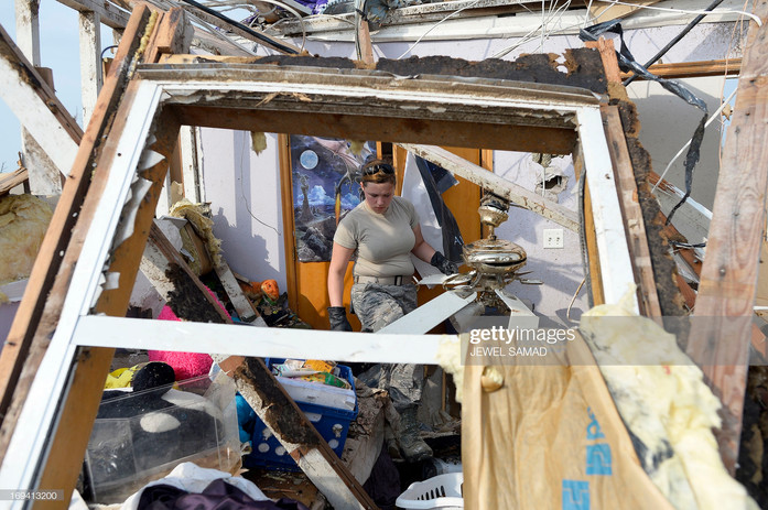 gettyimages-169413200-2048x2048.jpg
