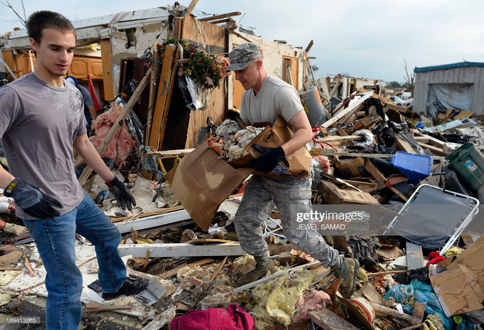 gettyimages-169413265-2048x2048.jpg