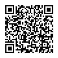 0000097887_20200309125336.jpg