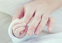 Emprise de bébé