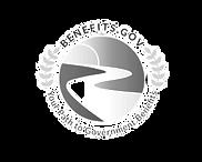 benefits-gov-thumb_edited.png