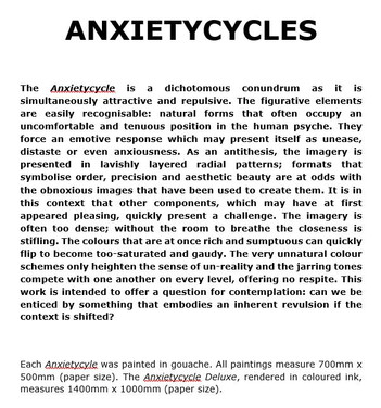 Anxietycycles Info.JPG
