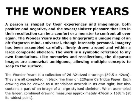 The Wonder Years Info.JPG
