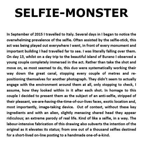 Selfie-Monster Info.JPG