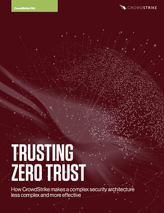 zero-trust-faq-cover.png