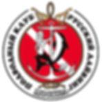 R-diving logo