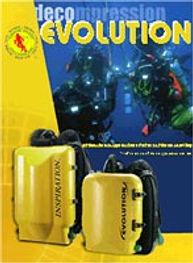 evolution_2.jpg