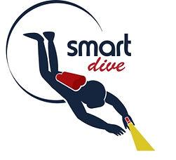 Smartdive logo.jpg
