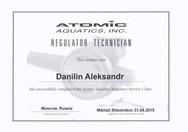 Диплом ATOMIC.jpg