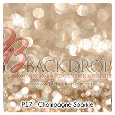 P17 - Champagne Sparkle.png