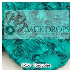SR16 - Torquoise.png