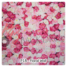 P18 - Floral Wall.png