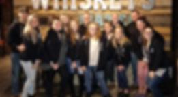 2018-12-02 19.25.38 cropped.jpg
