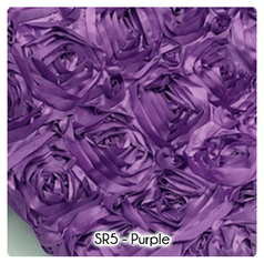 SR5 - Purple.png