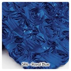 SR6 - Royal Blue.png