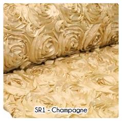 SR1 - Champagne.png