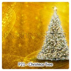 P21 - Christmas Tree.png