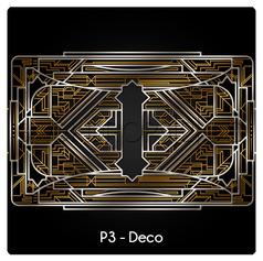 P3 - Deco.png