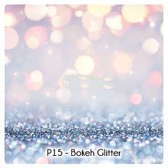 P15 - Bokeh Glitter.png