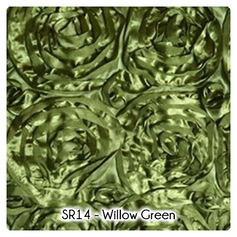SR14 - Willow Green.png