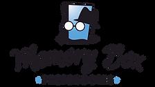 Memory Box Logo PNG.png