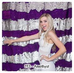 M3 - Amethyst.jpg