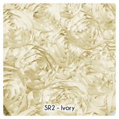 SR2 - Ivory.png