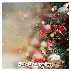 P23 - Christmas Tree 2.png