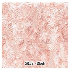 SR12 - Blush.png